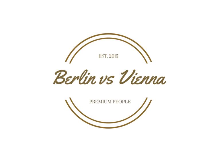 Berlin vs Vienna