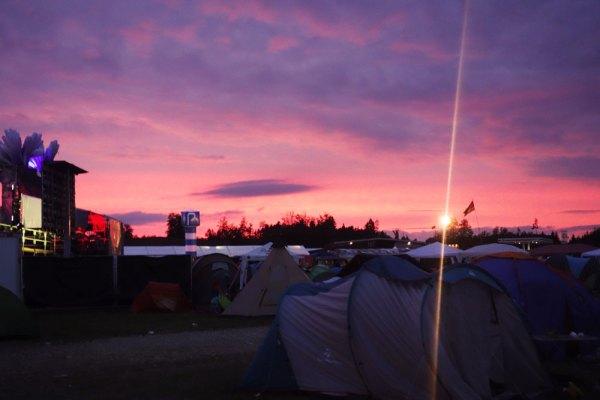 Southside_Festival