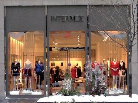 Intermix2013