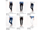 J.Crew Brings Petite Denim and Sweaters Back for Select Styles