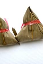 Chopped Canada, Season 3, Episode 14: Using Sticky Rice to Make Dumplings