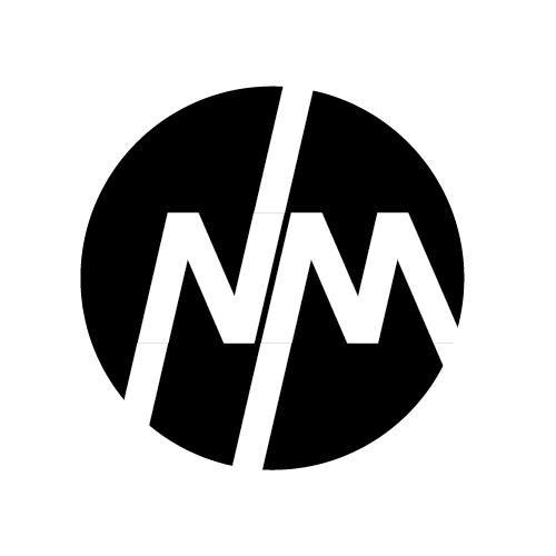 NMLogo-01