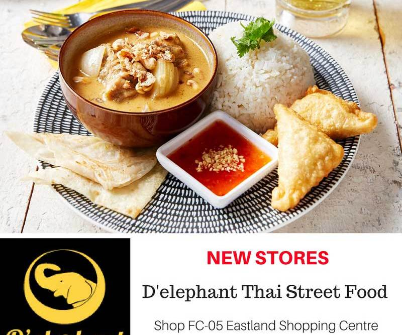 Delephant-Thai-New-Stores