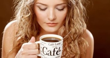 drinking-coffee-dose