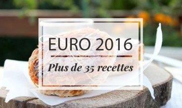 euro-2016-recettes2