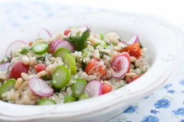 salata-de-quinoa-cu-sparanghel-1-of-1-2
