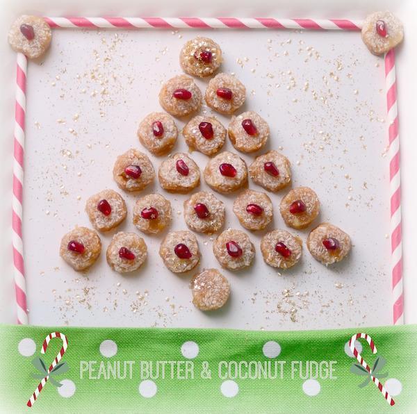 peanut butter fudge 7 copy