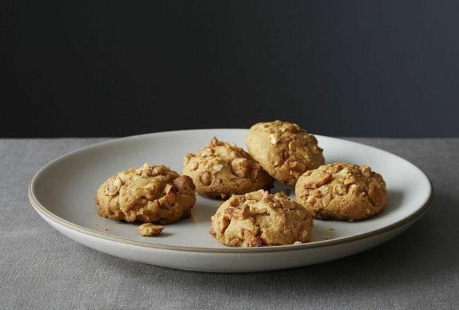 peanut-butter-biskota