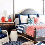 9 Ways to Re-Style Your Bedroom