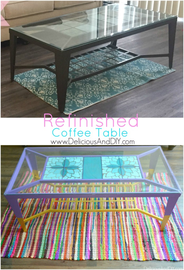 refinished-coffee-table-delicious-and-diy