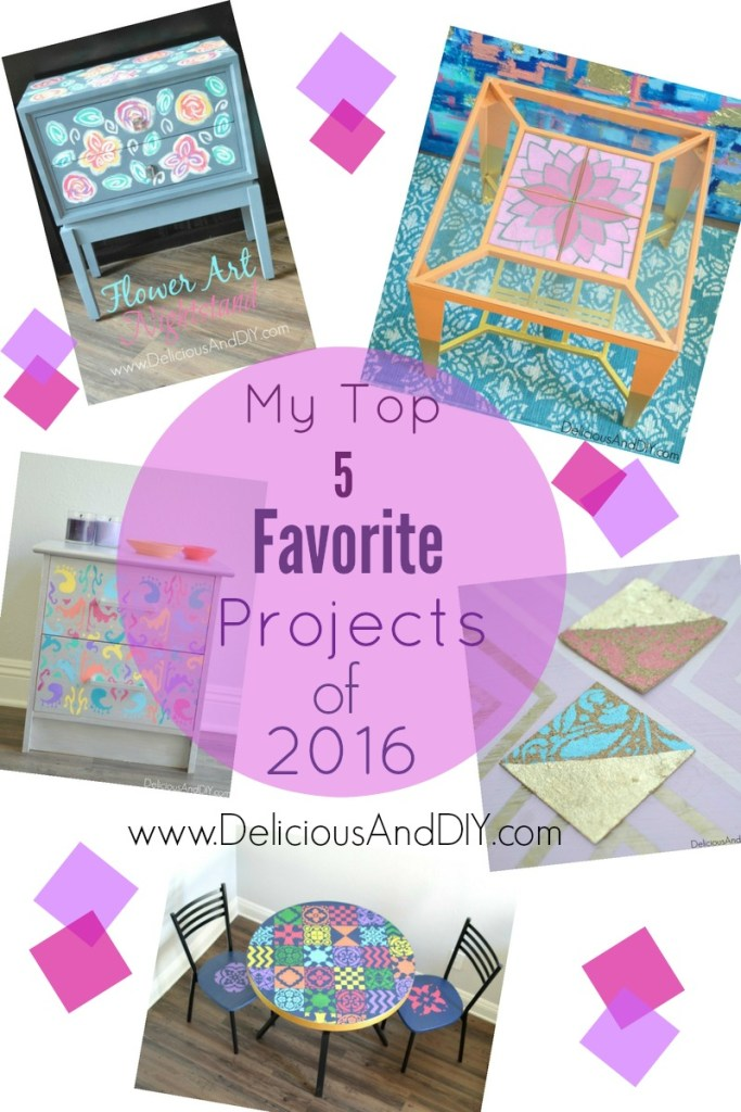 round-up-2016-delicious-and-diy