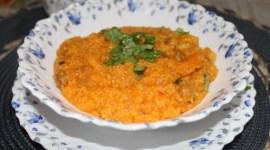 Moraiya khichadi recipe- Gujarati recipes