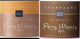 Sec-Massin-champagne-etiquette
