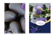 Bayard-distribution-pomme-de-terre-Bayard-prunelle