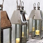 velas terraza noches de verano luz exterior lista de seseos lantern lamparitas lamparas lámpara de aceite farolillos exteriores Estilismo de interiores Decoración de interiores accesorios del hogar
