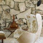 sillones de diseño muebles de diseño moderno estilo nórdicp el hu