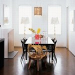 Un hogar griego en Nueva York