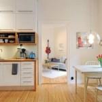 quedamos en blogs de decoración estilo nórdico diseño de interiores diseño de cocinas decoración de interiores decoracion de cocinas cocinas modernas cocinas ikea cocinas escandinavas cocinas diáfanas cocinas con isla cocinas con acceso al jardín cocinas blancas cocinas americanas cocina nórdica