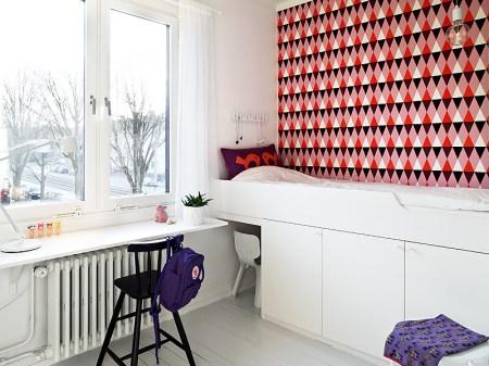 retro danés decoración muebles de ikea mid century modern decoración estilo nórdico diseño muebles nórdico diseño muebles escandinavo diseño muebles danés diseño de interiores diseño danés decoración sueca decoración moderna años 50 decoración en blanco decoración de interiores decoración danesa blog de decoración