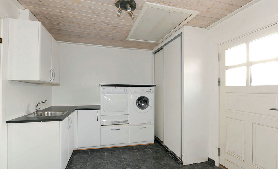 Lavadero De Baño Moderno:de decoración trastero lavadero diseño lavadero en casa diseño de