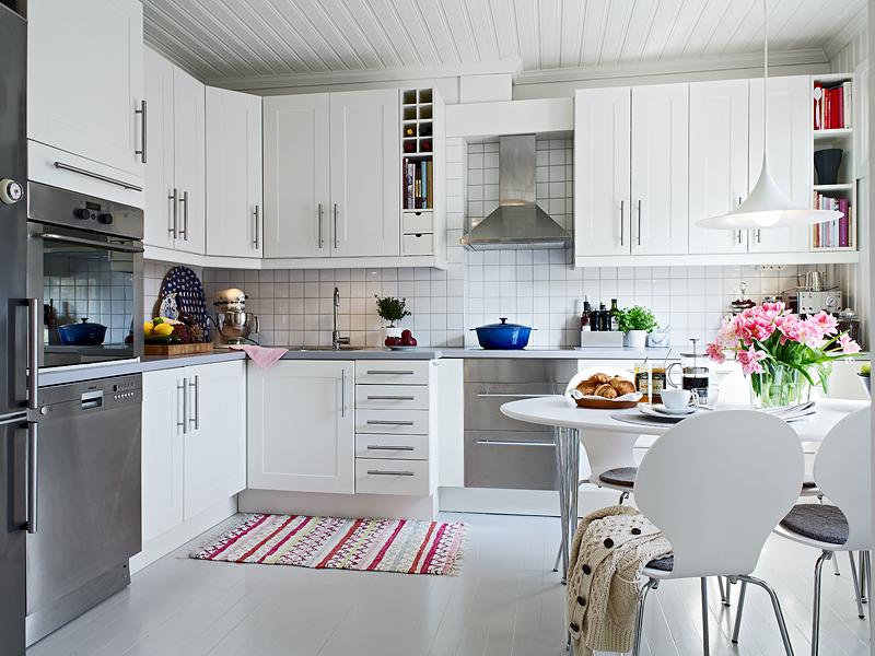 Fotos Decoracion Salones Ikea ~ de ikea interiorismo con muebles de ikea inspiraci?n muebles de ikea