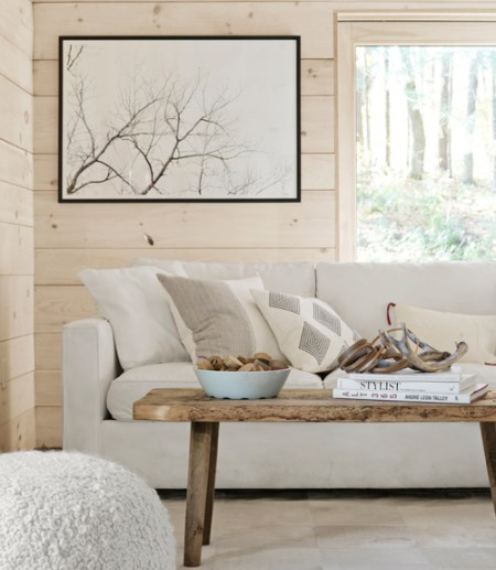 suelo de madera decoracin sofa blanco decoracin revestimiento madera interior puertas correderas armario panelar con madera el interior de una vivienda muebles de diseo mesa comedor y sillas blancas decoracin letras decorativas gigantes decoracin lampara madera decoracin Estilo nrdico en Massachusetts estilo nrdico estilo escandinavo diseo nrdico diseo de interiores diseo de casas de madera decoracin nrdica decoracin escandinava decoracin en madera clara decoracin de interiores decoracin de casa de campo chimenea piedra casas decoradas madera y blanco casas de madera decoracin muebles diseo casa de madera decoracin blog tendencias decoracin blog interiorismo blog estilo nrdico blog decoracin banco de madera cuarto de bao 