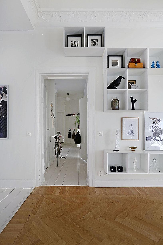 Decoraci interiores decoracion xxi online images pictures for Decoracion interiores online