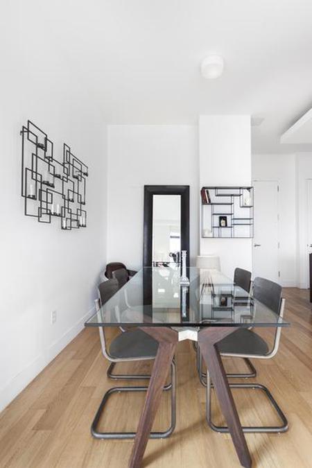 Piso de alquiler en brooklyn new york blog decoraci n for Alquiler piso nueva york