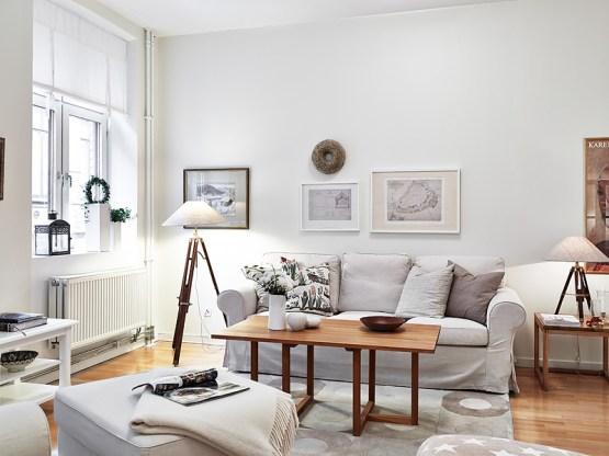 Muebles De Baño Najera: : Diseño de interiores nórdico decoración muebles ikea estilo