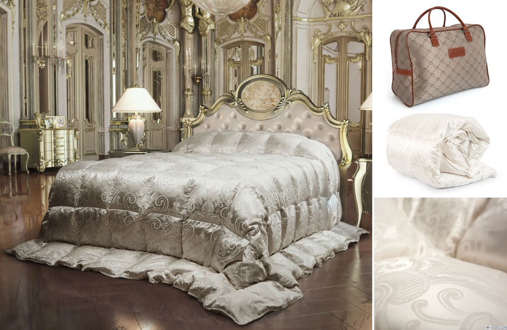 Gauus textiles de hogar blog decoraci n estilo n rdico - Decoracion online hogar ...