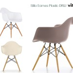 tienda delikatissen the egg chair eames chair sillas de diseño series 7 chair productos delikatissen panton chair merchandising decoración comprar delikatissen Chair Love Tee chair love t shirt camisetas sols ejemplos camisetas originales camis