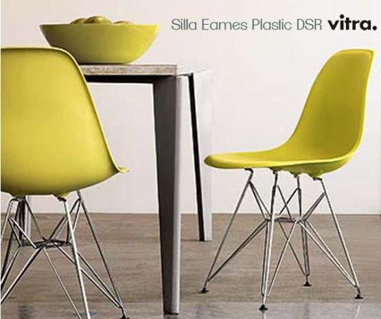 moises showroom sillas de dise o original promociones