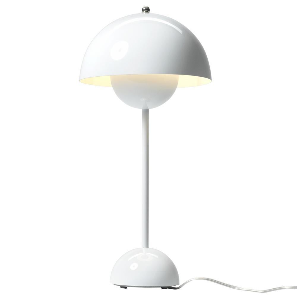Lamparas De Techo Aki Good Mini Lmpara De Noche Con Switch With  ~ Lamparas De Techo Infantiles Leroy Merlin