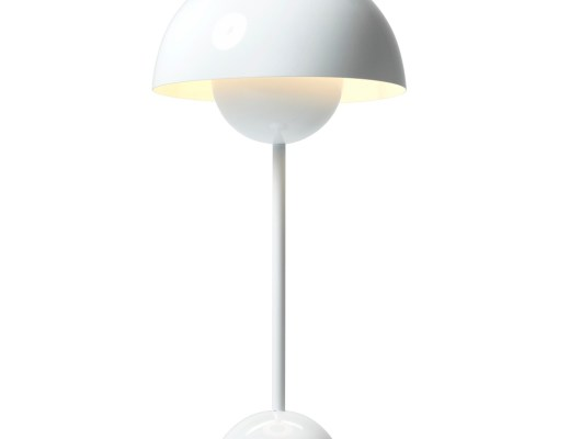 Lampe-a-poser-Tradition-FLOWERPOT-Lampe-de-table-Blanc-371-239