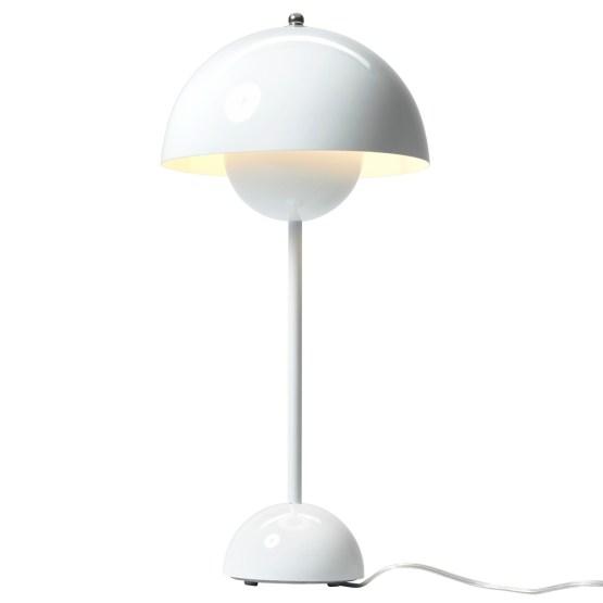 tiendas online lamparas de diseño lightonline.es   lámparas de diseño lámparas de diseño iluminacion diseño diseño nórdico lámparas decoración diseño interiores nórdicos blog diseño nordico blog decoracion interiores artículos hogar diseño