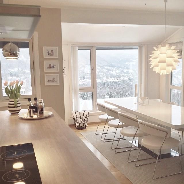 Apartamentos Decoracion Nordica ~   di?fanos casas n?rdicas decoraci?n blog decoracion interiores