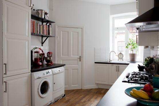 souvenirs decoración hogar estilo nórdico escandinavo estilo nórdico decoración Decoración y viajes decoración de interiores cocinas blancas blog decoración interiores nórdico accesorios para hogar viajes