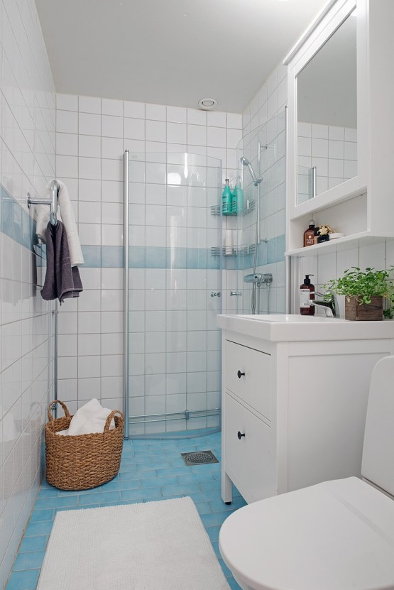 nordico moderno estilo estilo nórdico decoración salones comedores nórdicos decoración interiores nórdicos decoración espacios pisos pequeños cocinas blancas pequeñas cocinas blancas modernas blog decoracion interiores