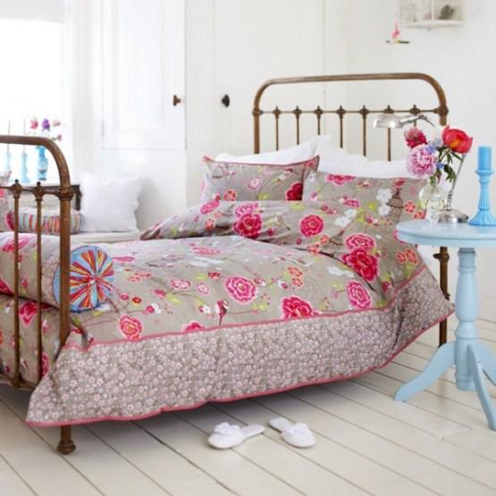 tiendas de interiores diseño textiles accesorios hogar productos diseño estilo nórdico estilismo de interiores decoración interiores decoración de interiores blog decoracion interiores accesorios para el hogar