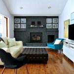 interiores en manhattan interiores del mundo estilo americano diseño de interiores decoración de interiores decoración americana apartamento de lujo en tribeca new york