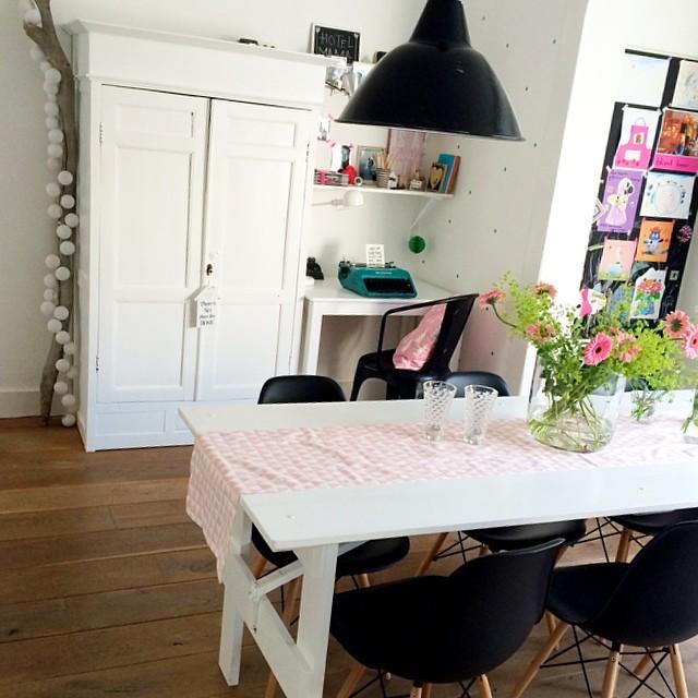 Estilo Nordico Decoracion Ikea ~ Estilo n?rdico en Holanda  Blog decoraci?n estilo n?rdico