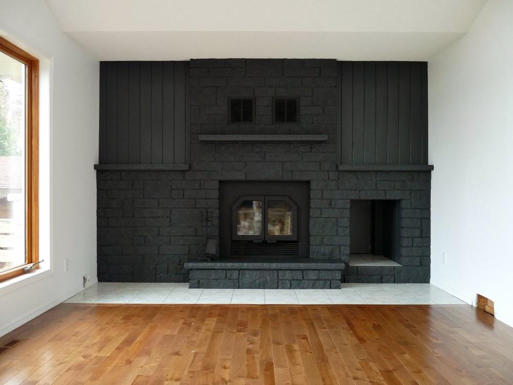 Decoracion Interiores Pintura ~ reformas interiores pintura diy deco interiores dise?o de interiores