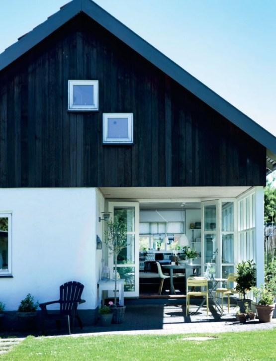 sillas eames revestimientos cerámicos cocina muebles reciclados muebles de exterior estilo nórdico decoración de salones decoración de