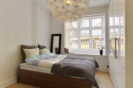 muebles de diseño estilo nórdico diseño danés decoración nórdica decoració