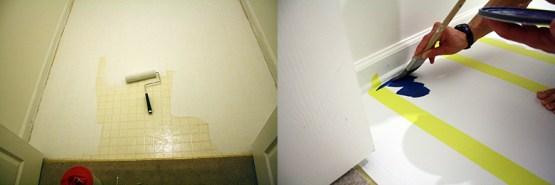 limpieza decoración lavandería decoración diy lavandería decoración en blanco decoración de interiores cuarto de la lavadora blog estilo nórdico antes después decoración