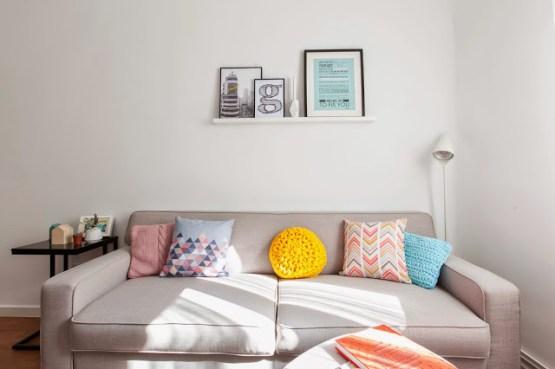 muebles de diseño inspiración muebles ikea estilo nórdico e