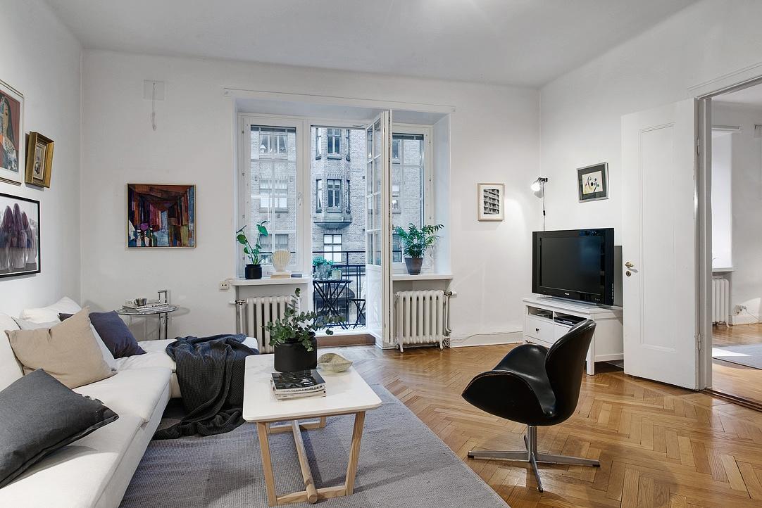 Sillas de dise o en cada habitaci n blog decoraci n - Sillas para habitacion ...