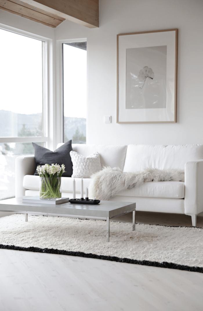 Estilo Minimalista Decoracion Interiores ~ estilo minimalista n?rdico dise?o interior dise?ador interiores