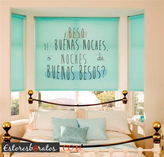 Tiendas de interiores productos de diseño persianas venecianas estores personalizados estores cortinas paneles japoneses estores a medida decoración interiores blog decoracion interiores accesorios para el hogar