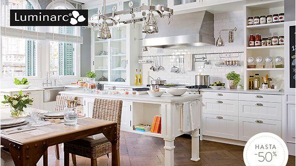 Tiendas de dise o n rdico delikatissen blog decoraci n estilo n rdico muebles dise o interiores - Cupon westwing ...